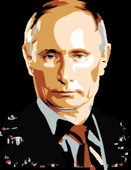 assassination of john f kennedy brookline portraits of presidents rh kisscc0 com White House Clip Art White House Clip Art