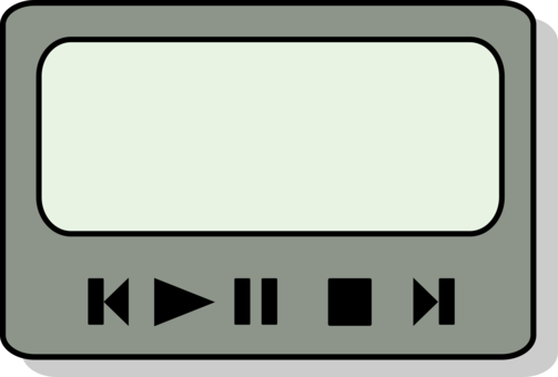 Mp3 music download player apps on google play.