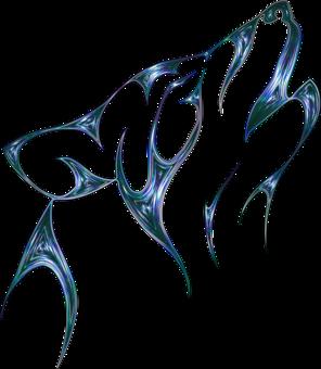 gray wolf tattoo art black wolf drawing free commercial clipart rh kisscc0 com
