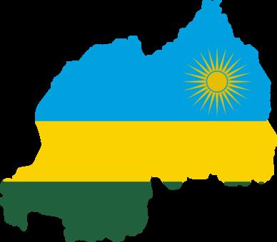 Flag of ecuador national flag map free commercial clipart ecuador flag of rwanda national flag map free clipart publicscrutiny Choice Image