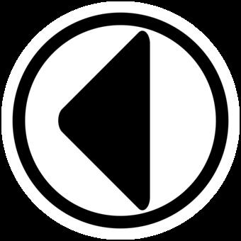Logo Soviet Union Television channel CC0 - Blue,Graphic Design
