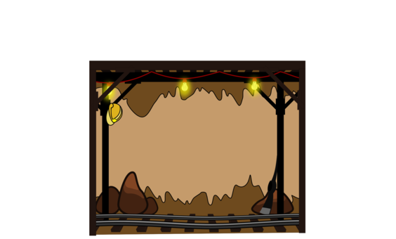 Computer Icons Gold Mining Download Mine