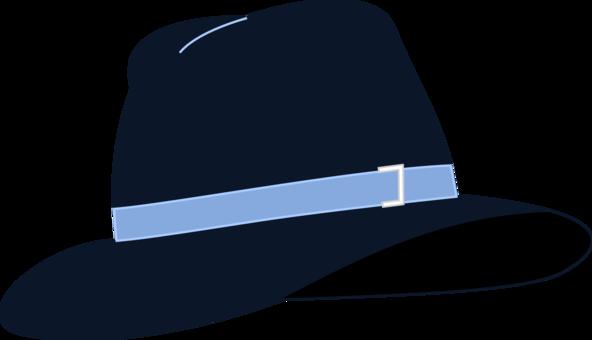 af83c20e3de Top hat Wikimedia Commons Tricorne Bowler hat free commercial ...